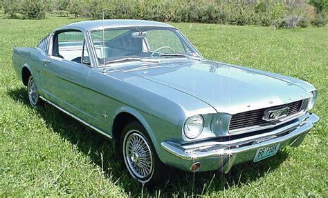 1969 camaro cowl tag decoder 1969 camaro cowl tag decoder html autos weblog