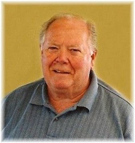 robert wiseman obituary detroit michigan legacy