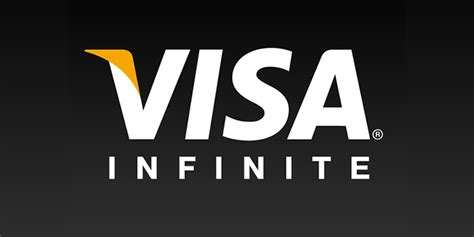 visa infinate the top 10 credits cards that the wealthy use