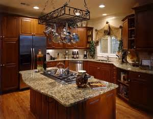kitchen faux granite countertops cheap countertops