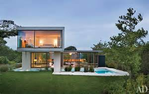 Modern Homes For Sale Estates For Sale Bellasemplicita