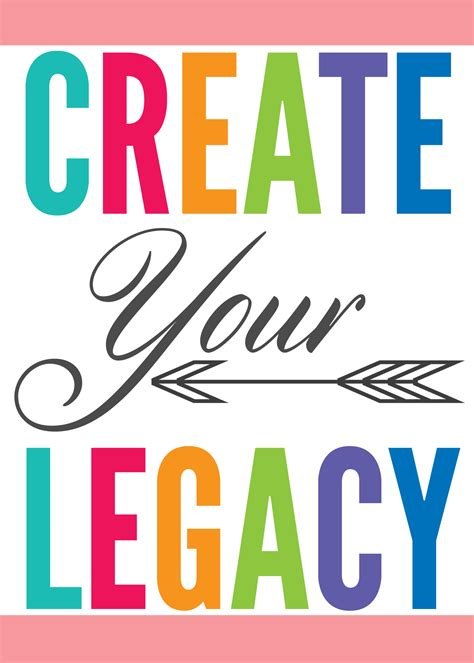 create a building create your legacy feng shui your life the tao of dana