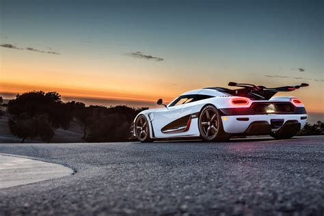 koenigsegg cars pushing the limits 2014 koenigsegg one 1 supercars net