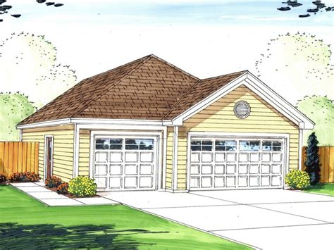 6 car garage plans 6 car garage images