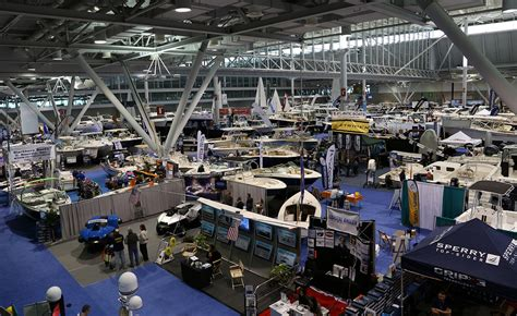 boston boat show convention center boat fishing show calendar feb dec 2015 new