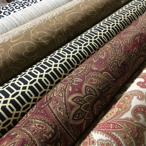New Upholstery by New Upholstery Prints Just Came In 171 Fabric Outlet Sf