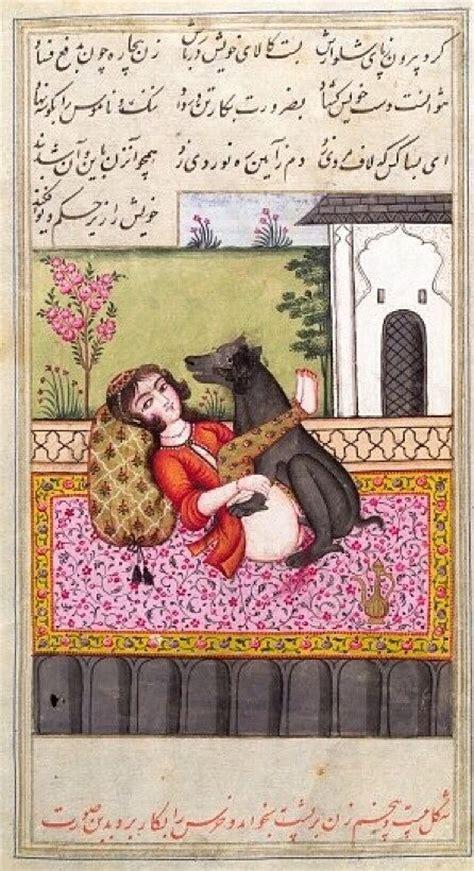 Ottoman sultans homosexual intersts