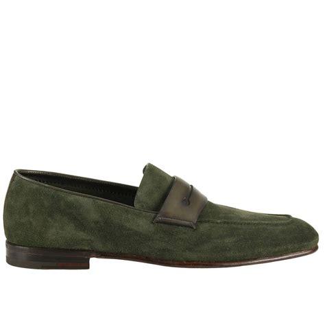 zegna boat shoes ermenegildo zegna loafers shoes men ermenegildo zegna