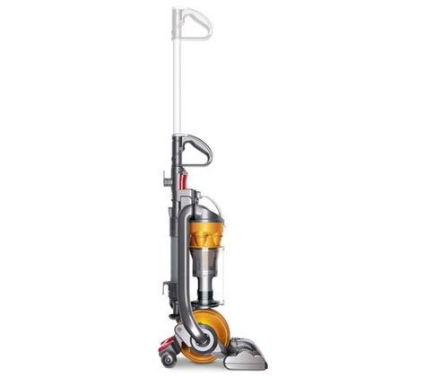 Dyson Animal Vs Multi Floor by Dyson Dc24 Multi Floor Vacuum Cleaner Review Compare