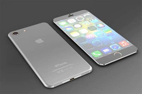 mobile hängematte sửa chữa iphone tại h 224 nội uy t 237 n ở đ 226 u chỗ n 224 o
