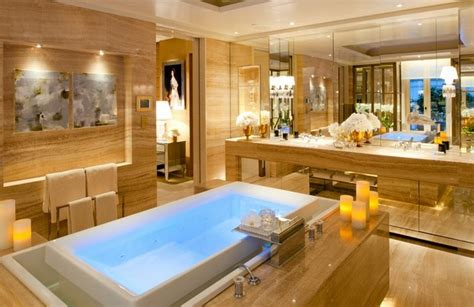 bathrooms in paris be inspired by this bathroom suite in paris inspiration