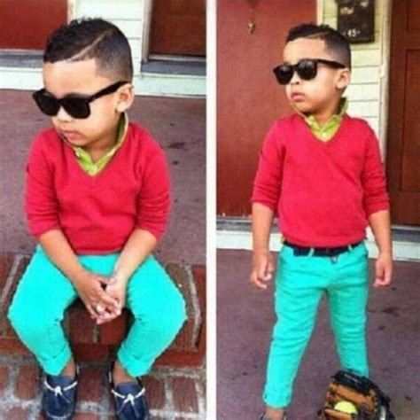 swag haircut for black boys swag hairstyles for black boys www imgkid com the