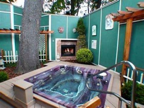 Oasis Tub Gardens by Oasis Tub Gardens Kalamazoo Mi Hours Address Top