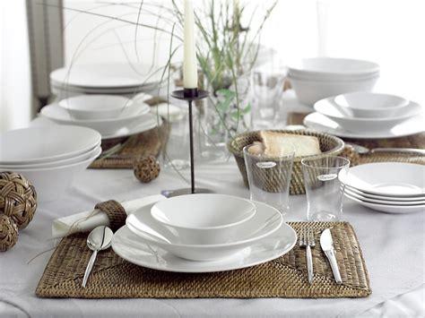 servizi da tavola moderni servizio di piatti offerte e risparmia su ondausu