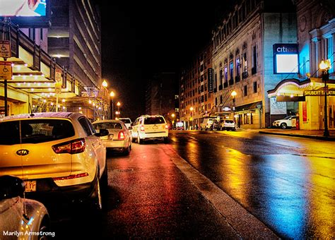 how far from new york to boston by car downtown boston theater district serendipity