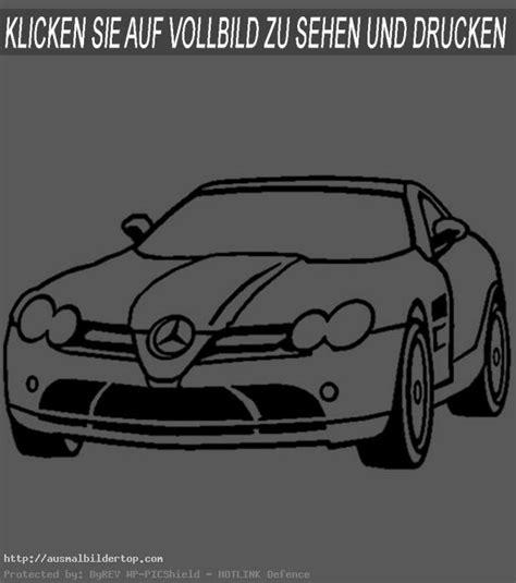 Auto Malen by Auto 15 Ausmalbilder Top