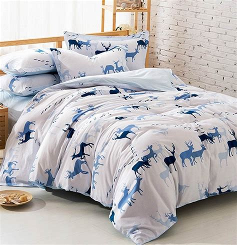 cute girl comforters cute girl bedding sets has one of the best kind of other
