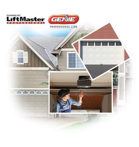 garage door companies garage door company garage door repair deerfield il