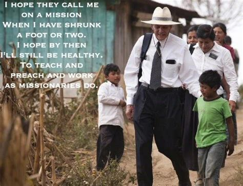 17 Best Images About Missionaries On by 17 Best Images About On