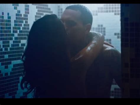 Chris Brown In The Shower by Sohh Serena Williams Reigns Supreme Chris Brown