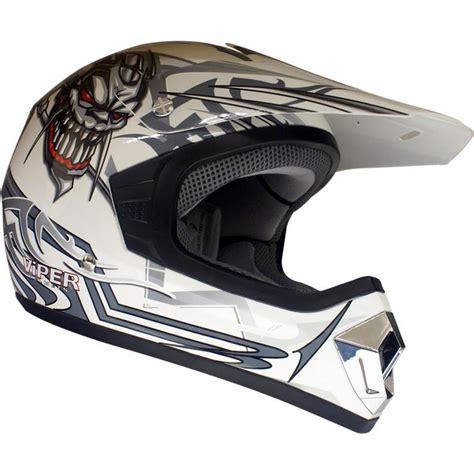 junior motocross helmets viper rs x11 junior motocross helmet clearance