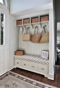 entryway mudroom mudroom bench cottage laundry room hton design