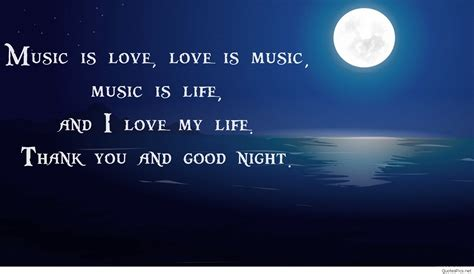 messages for sweet dreams sms messages 2017 2018 wishes