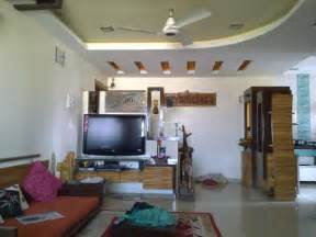 home design false ceiling design for drawing room modern