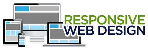 top 5 reasons to adopt responsive web design in 2014 responsive web design top reasons your website should