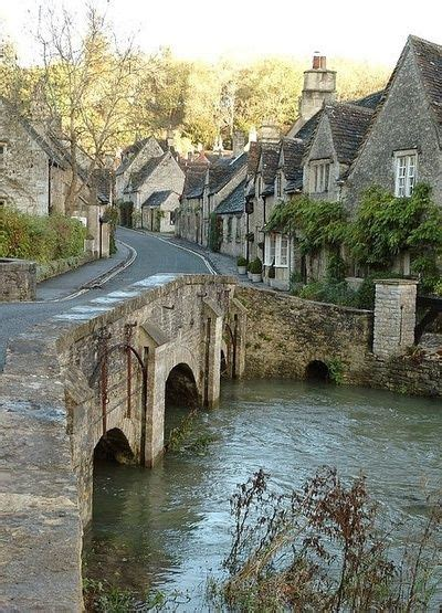 Riverrun Cottages by 27 Best Images About Cotswolds On