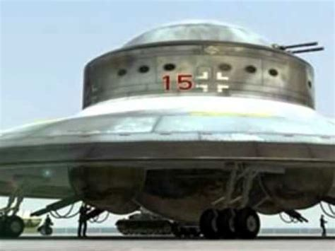 dischi volanti nazisti dischi volanti flying saucers