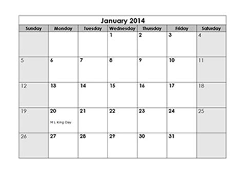 printable calendar calendar labs image gallery julian date calendar 2014 2015