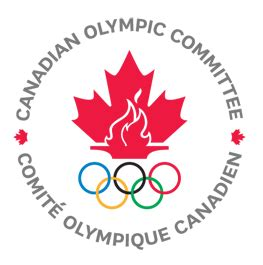 job opportunity at canadian olympic committee – bilingual