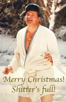 national lampoons christmas vacation  tumblr