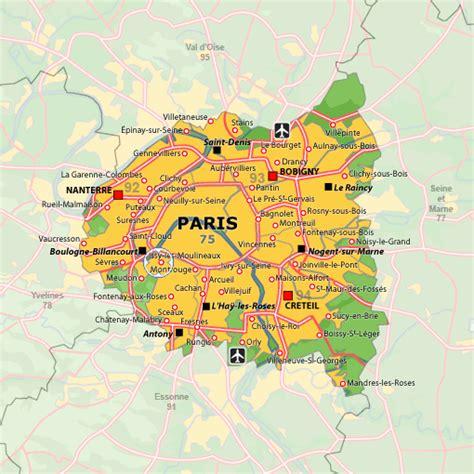 Appartement à Issy les Moulineaux, location vacances Hauts de Seine : Disponible pour 3
