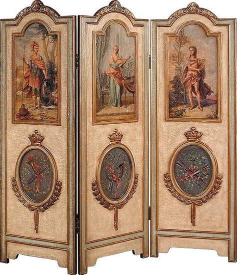 antique room divider screens antique dressing screen room divider my dressing screens