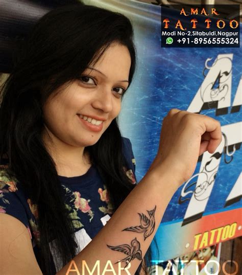tattoo cost in nagpur 76 best amar tattoo in nagpur portfolio images on
