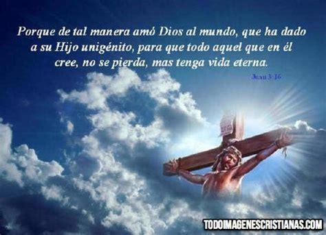 imagenes de jesus en la cruz con frases im 225 genes cristianas de jes 250 s en la cruz con frases