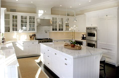 Open Front Kitchen Cabinets by Casa De Creations Open Shelving Cabinets