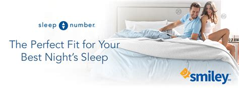 Sweepstakes Number - sleep number s the perfect fit for your best night s sleep sweepstakes giveaway