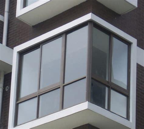 corner window china aluminum corner window zxjh017 photos pictures made in china