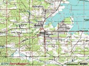 veneta oregon map veneta oregon or 97487 profile population maps real