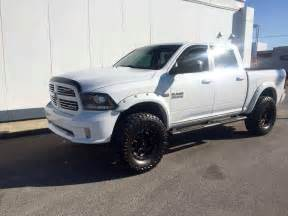 custom 2014 dodge crew cab autos post