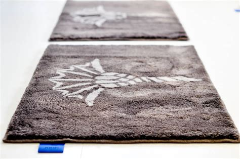teppich bad joop bad teppich wohnkultur heimrichten aus leidenschaft