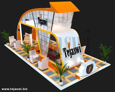 exhibition layout 3d 3d exhibition stall design exhibition stand designer