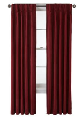 walk through curtains is that included or excluded
