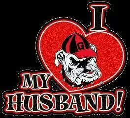 17 best images about georgia carlee on pinterest coastal 17 best images about georgia bulldogs quotes on pinterest