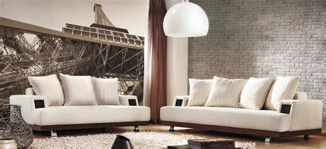 living room wall murals living room wall murals eazywallz