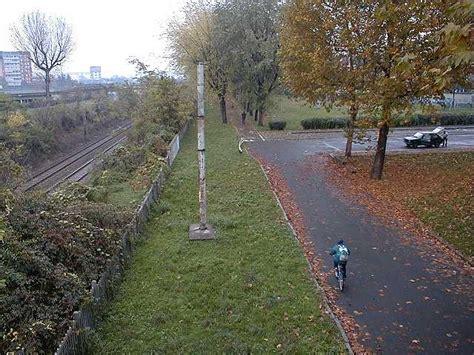 testo parco sempione torino by bike piste ciclabili regio parco parco