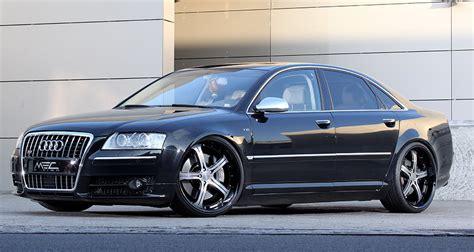 Audi S8 Felgen by Audi S8 Mecxtreme3 3 Tlg Felgen Mec Design